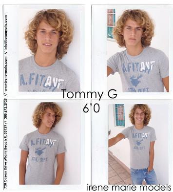 Tommygpolas_2